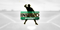 The Infield Academy logo