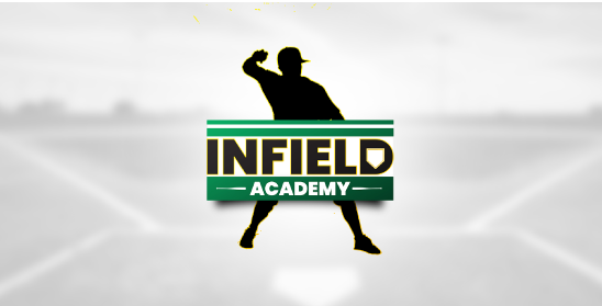 The Infield Academy