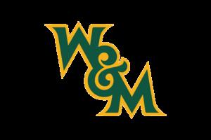 William and Mary University logo